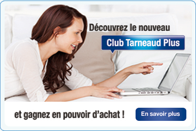 Club Tarneaud Plus