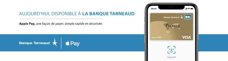 Carte Cdiscount Apple Pay.Accueil Particuliers Banque Tarneaud